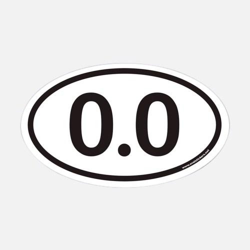00_euro_oval_bumper_stickers